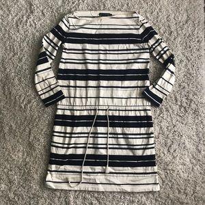 Ralph Lauren Blue Label Dress